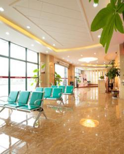 西安专业祛白医院