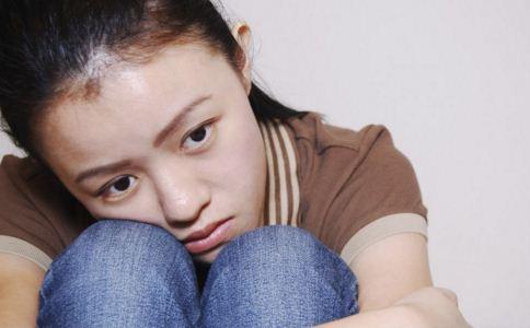 癫痫病患者会有哪些负面情绪,癫痫病患者的饮食注意事项,为什么要留意癫痫病患者的情绪