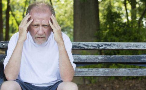 癫痫病的病因是什么,癫痫病发作怎么办,导致癫痫病的原因