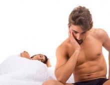 唐山男性不育的预防和治疗