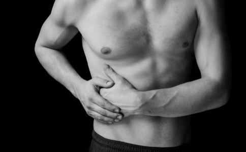 肝病恶化的症状,哪些迹象说明肝病恶化了,如何预防肝病恶化
