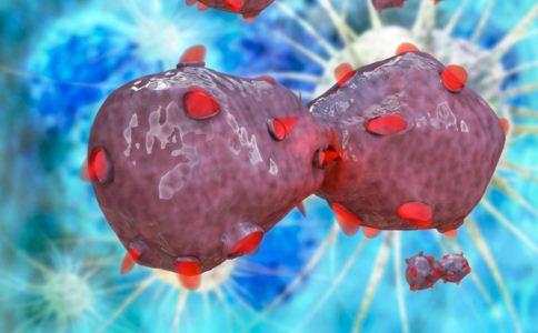 怎样治疗乙肝不复发,治疗乙肝需要注意什么,乙肝患者吃什么养肝