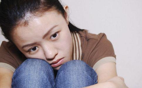 癫痫大发作的征兆是什么,癫痫大发作是怎么引起的,癫痫大发作怎么办