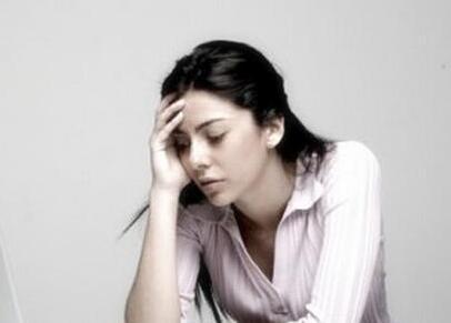 如何破解癫痫反复发作的困局