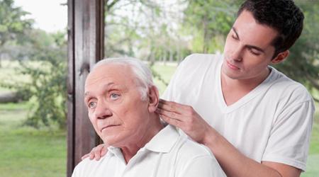 导致老年人癫痫发病的原因有哪些