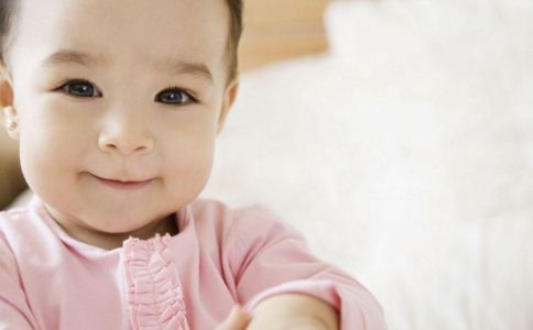影响癫痫患儿智力的因素,儿童癫痫病的治疗方法,儿童癫痫饮食注意事项