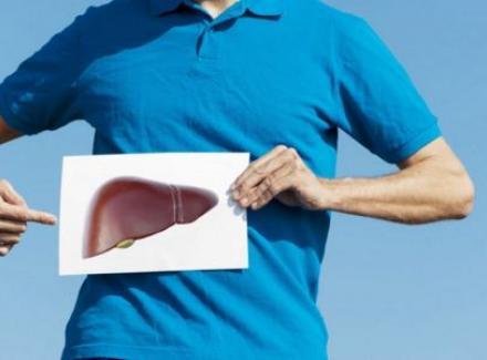 肝癌不会传染 但90%肝癌患者伴有乙肝