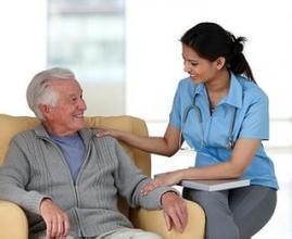 老年人癫痫的常见治疗都是什么
