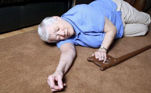 癫痫病会影响患者寿命吗,癫痫病的危害,癫痫病人寿命会受影响吗