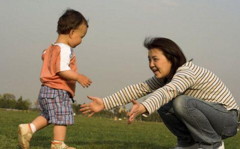 孩子手上长白斑是什么原因,手部白癜风怎么治疗好,孩子手上长白斑怎么回事