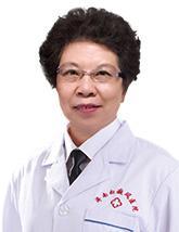 复发型白癜风诊疗专家