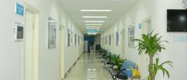 广州新世纪白癜风医院挂号平台