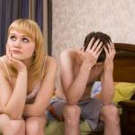 早泄自我治疗方法 如何预防早泄 出现早泄如何调理