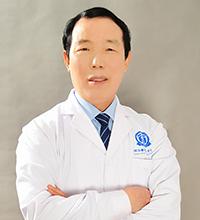 林永祥—主任医师