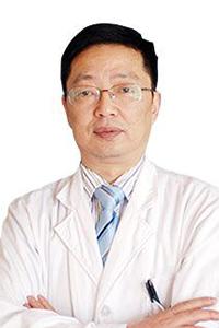 孟中平 白癜风专家 白癜风医生