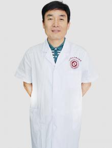 长沙白癜风医生 长沙白癜风哪家医院好 长沙最专业的白癜风医生