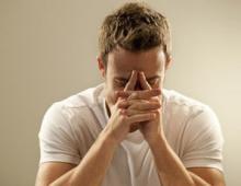 哪些因素会导致男性早泄