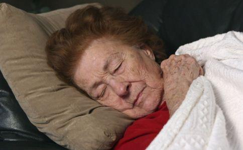 老年性阴道炎的症状 老年性阴道炎的检查方法 老年性阴炎治疗偏方