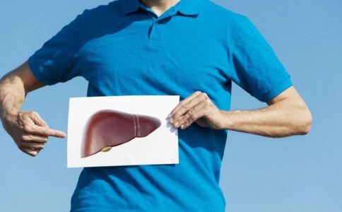 乙肝患者容易得淋巴瘤吗 乙肝患者如何预防并发症 如何预防乙肝并发症