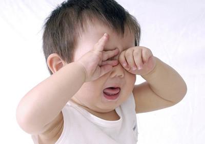 小儿癫痫的常见发病诱因都是哪些