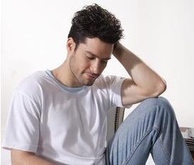 男性包皮龟头炎造成的危害严重吗