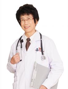 合肥白癜风医生
