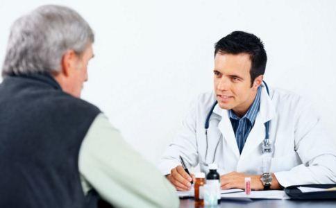 哪些人容易前列腺增生 前列腺增生有什么影响 如何预防前列腺增生