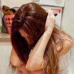 癫痫药物对女人的伤害大吗