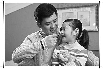 医治儿童癫痫病的常见办法都是哪些