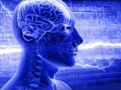 癫痫病的常用治疗办法都是哪些呢