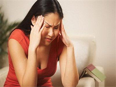 医治女性癫痫的方法都有哪些