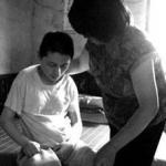 导致男性癫痫患者发病的原因是什么