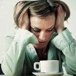 抑郁症的非心理因素有哪些点呢