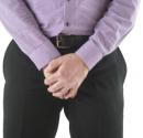前列腺癌复发的原因 为什么前列腺癌做了根除术还会复发 前列腺癌的早期症状