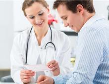 如何选择较好的强迫症医院