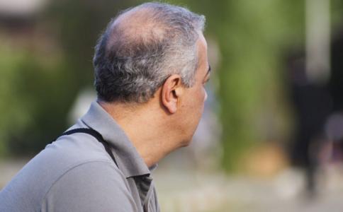 肝脏病变的症状 肝病的早期症状 哪类人需要注意肝病征兆