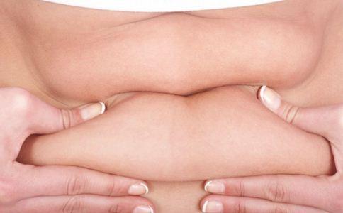 女人腰粗是什么病 卵巢肿瘤的症状 如何预防卵巢肿瘤