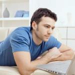 男性包皮手术术前和术后需要注意什么