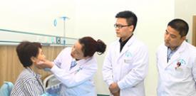 合肥白癜风 308治疗 白癜风治疗