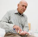 颞叶癫痫病的症状表现是什么