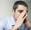 男性精液不液化会造成哪些不良危害
