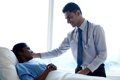枕叶癫痫对患者的伤害有哪些