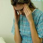 顶叶癫痫的症状表现都有什么