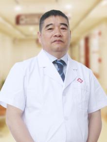 白癜风医生王万杨 宁波白癜风医生王万杨 宁波华仁白癜风医院