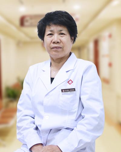 宁波白癜风医院知名专家 宁波权威的白癜风专家 宁波华仁白癜风医院