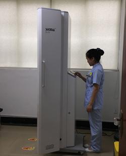 宁波华仁白癜风医院 宁波华仁白癜风医院服务怎么样 宁波治疗白癜风医院