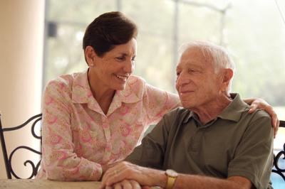 引起老人癫痫发作的原因是什么