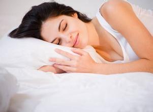 引起女性癫痫患者发病的原因有哪些