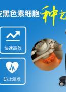 武汉北大 治疗技术 白癜风