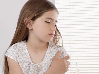 儿童癫痫的症状特点都是什么呢